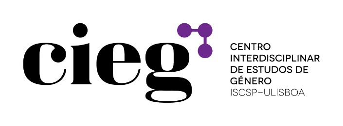 CIEG evaluated with Excellent