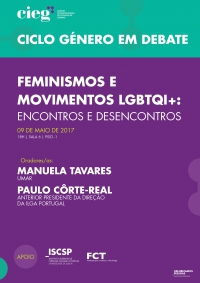Feminisms and LGBTQI+: encounters and mismatches